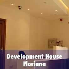 Development House Floriana
